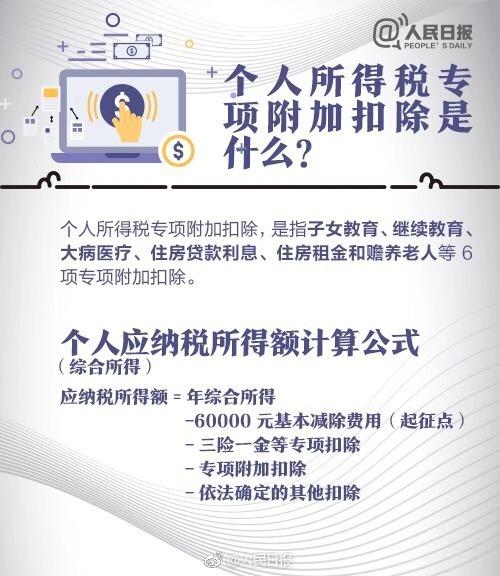 武汉新开设3家重症收治医院,计划收治1000名重症患者