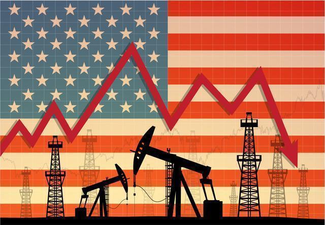 伊朗用人民币代替美元 美国原油换美元成败局-国际外汇平台