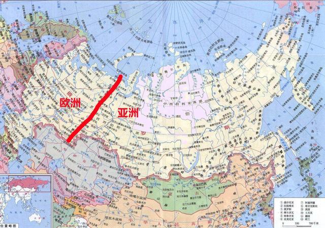 亚洲地囹�9�%9�._亚洲土地面积比欧洲土地面积大多少?