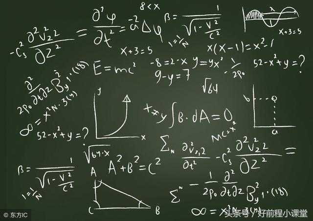 最全面初中數學公式匯總,適合收藏讓孩子看圖片