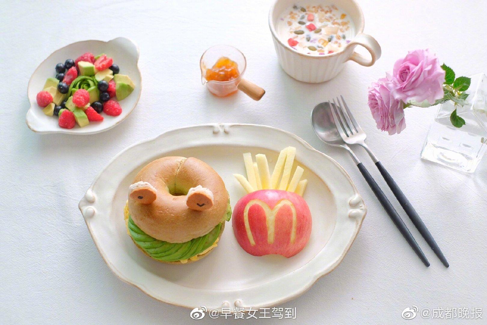 """2019年股价飙涨60%,英伟达被""""AI馅饼""""砸中?"""