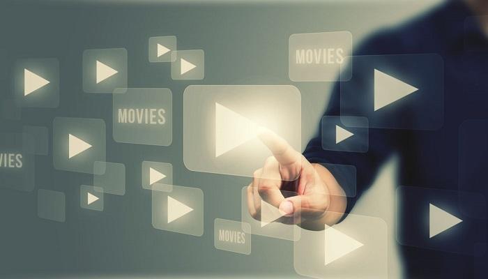 蜂窝直播新模式:直播行业经营难,主播来赚钱?