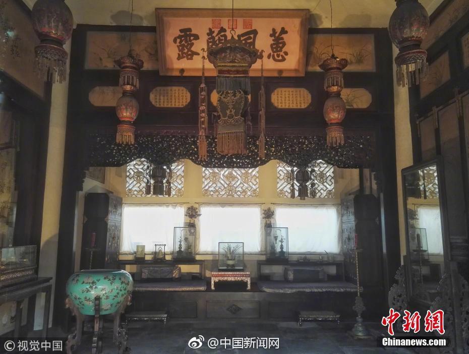 赵忠祥北京病逝 60秒回顾《动物世界》经典配音