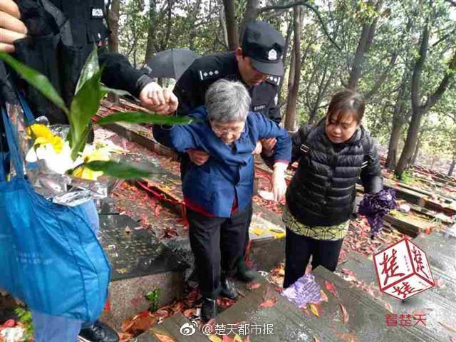 钟南山:新冠肺炎疫情不会因春运返程出现大传染