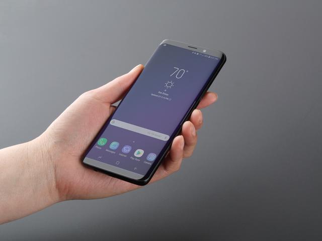 2018年全球十佳智能手机排行榜:第一名竟是一加6T