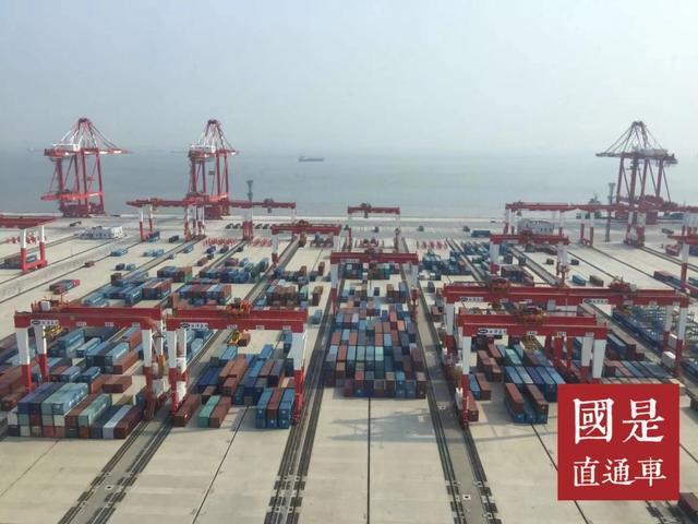 对中美90天内达成经贸协定,中国商务部说了这四个字