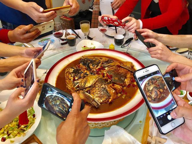 旺顺阁鱼头泡饼店_舌尖上触动,西安旺顺阁鱼头泡饼……!|鱼头|旺顺阁|舌尖_新浪网