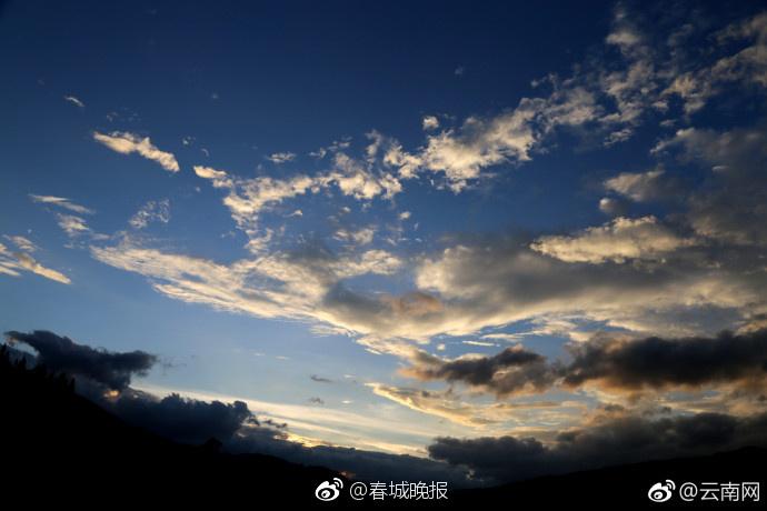 新浪2019中国教育盛典启动