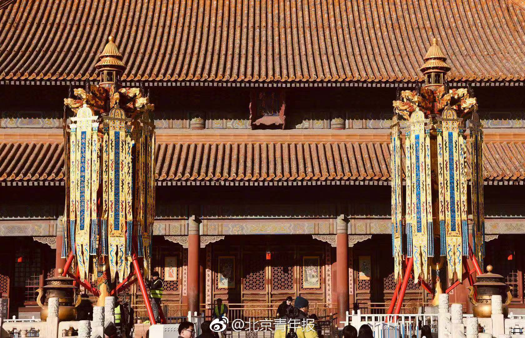 北京垃圾分類首周:有居民表示垃圾混扔現象很普遍