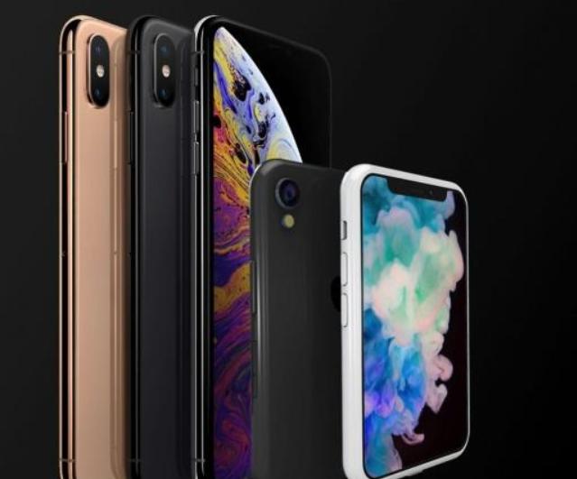 苹果公司目前已经放弃了研发第二代的iPhone se