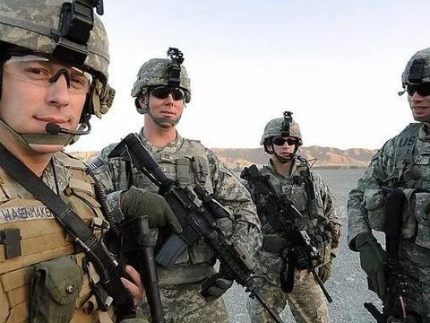 雇佣兵2战灩9�_雇佣兵转战企业?和我们的业绩有什么关系?