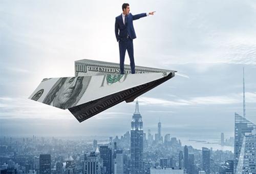 简述供应链金融、物流金融的异曲同工之妙