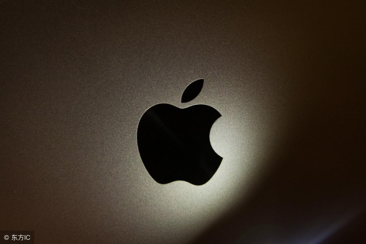 昔日受市场热捧的苹果正在为促进新款手机的销售而努力