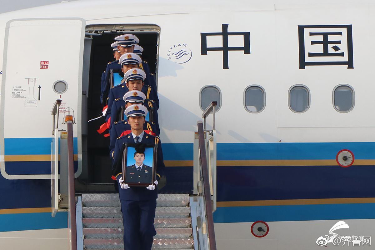武汉文旅局通知:2020武汉春节文化旅游惠民活动延期举行