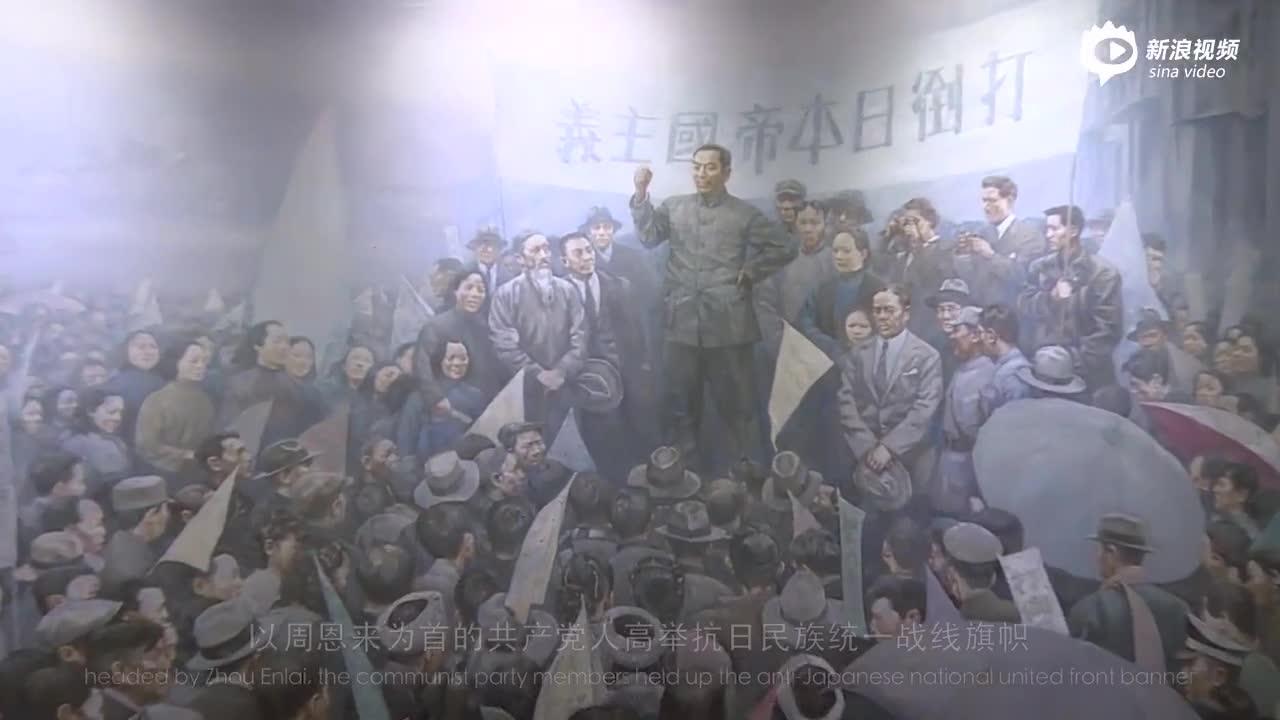 """化龙桥地区2019""""爱红岩""""系列活动"""