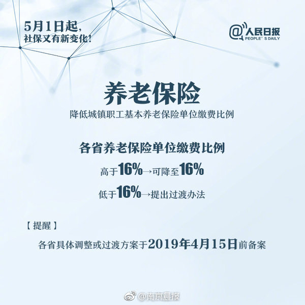 天津新增1例境外輸入病例:從科特迪瓦乘航班到天津