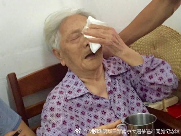 人去世 韩种推进器中国有了个美联储正媒