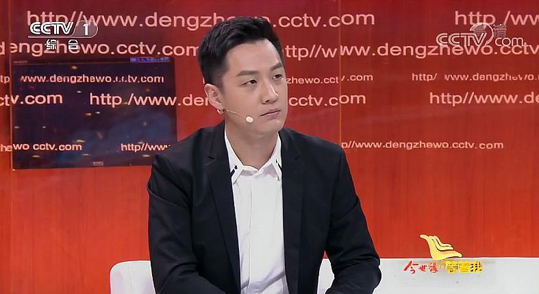 Kết quả hình ảnh cho 舒冬,刘青