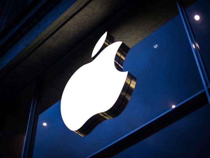 苹果手机主打的优势是越来越少