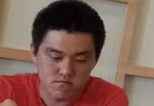 澳墨尔本一名华裔男子失踪 警方呼吁公众协助寻人