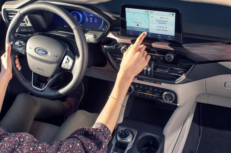 未来20万元SUV的新标杆,<a href=