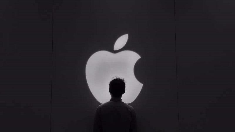 """苹果公司将再次上演2018的""""黑暗时刻"""""""