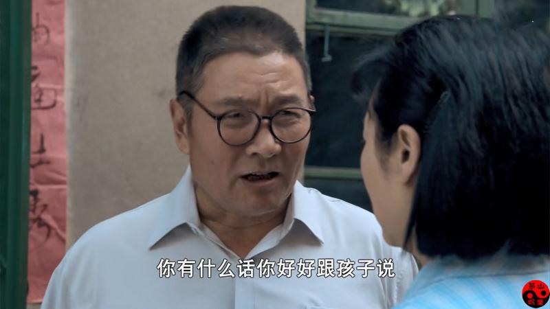 2018年爆款劇《娘親舅大》里藏著4個國家一級演員,還都是東北人圖片