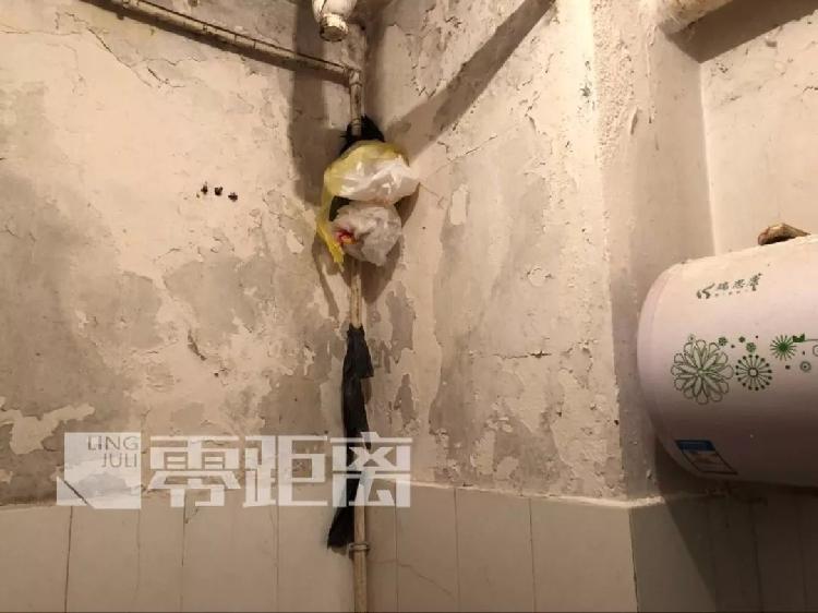 被偷窥���'_侄女洗澡被叔叔偷拍 偷拍者:本想偷拍她的朋友洗澡