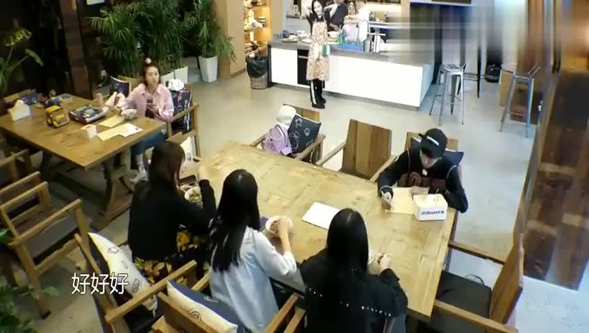 王源重庆话电话求助妈妈尖椒鸡做法
