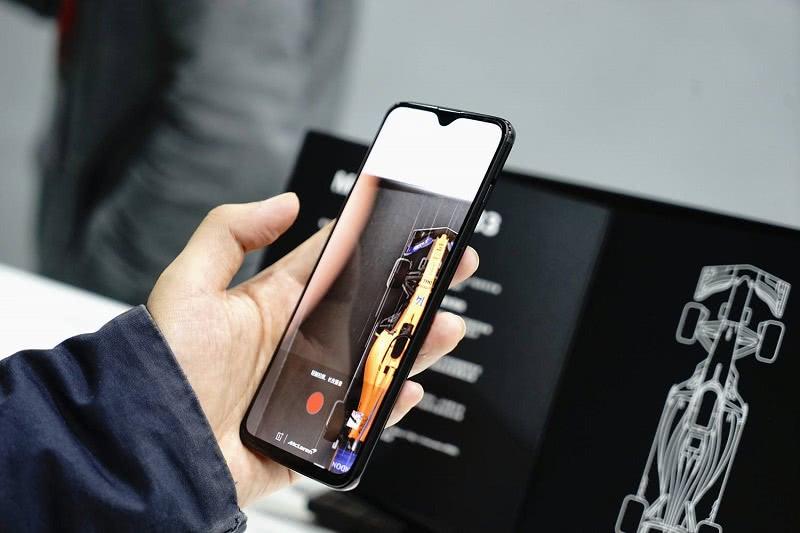 三款拥有10GB运存的手机性价比无敌