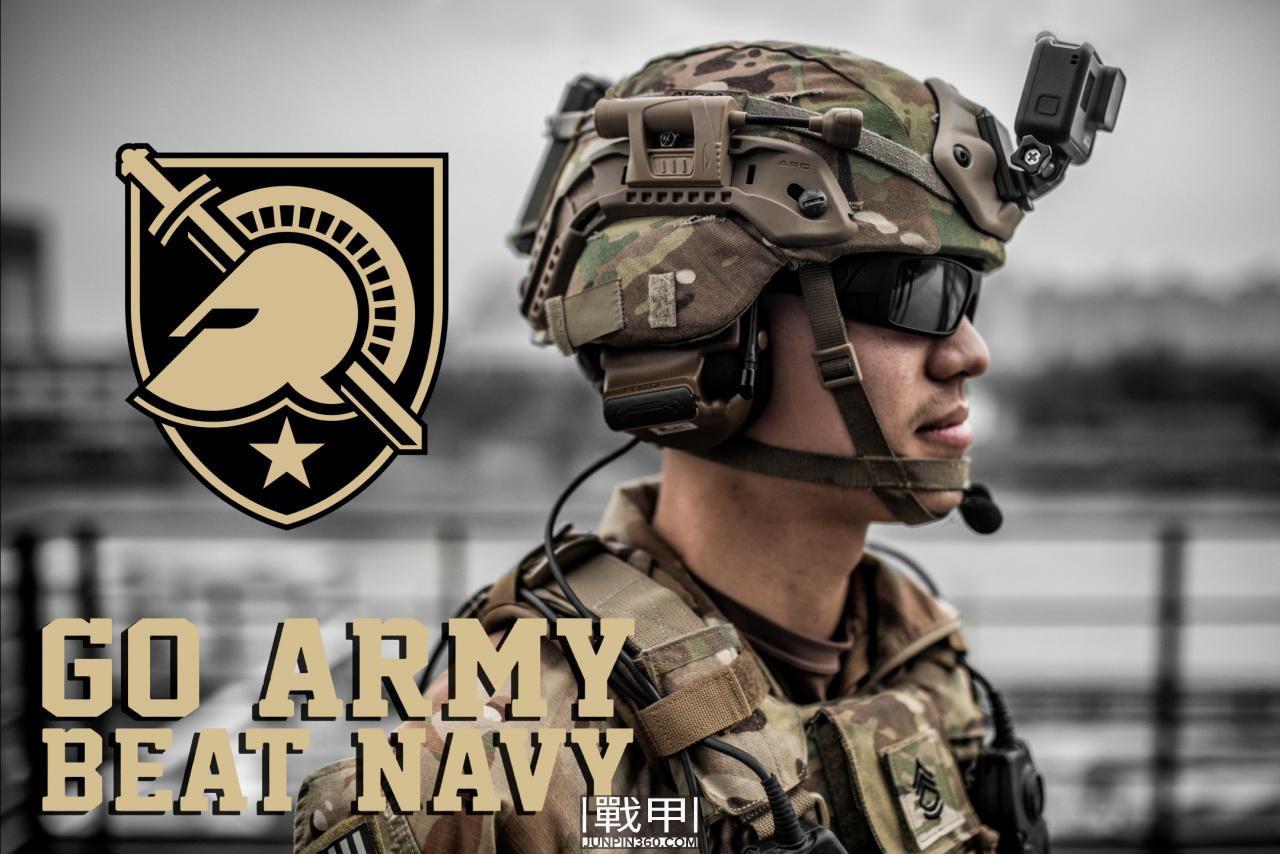 美国陆军游戏下载_美国陆军常规单位步兵 现役(2018)主流配发的两款背心