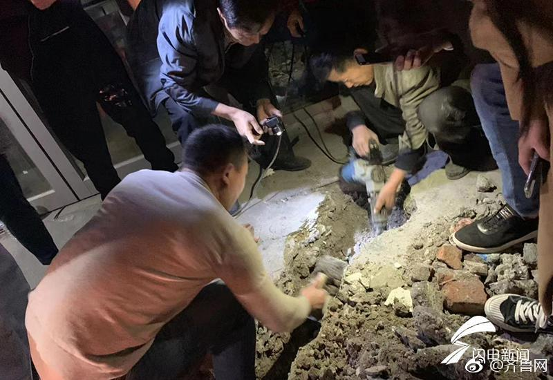 【S9小组赛竞猜】寧波到上海高鐵