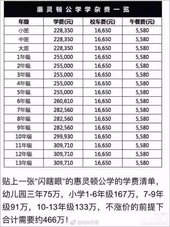 """美股又創87年來之最!華爾街交易員""""懷疑人生""""?"""