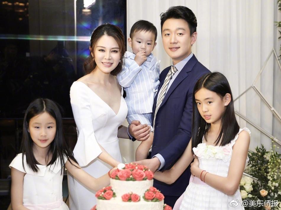 被抓案被王俊凯去考吻令 称看文章国际对香港事务多重民玉米