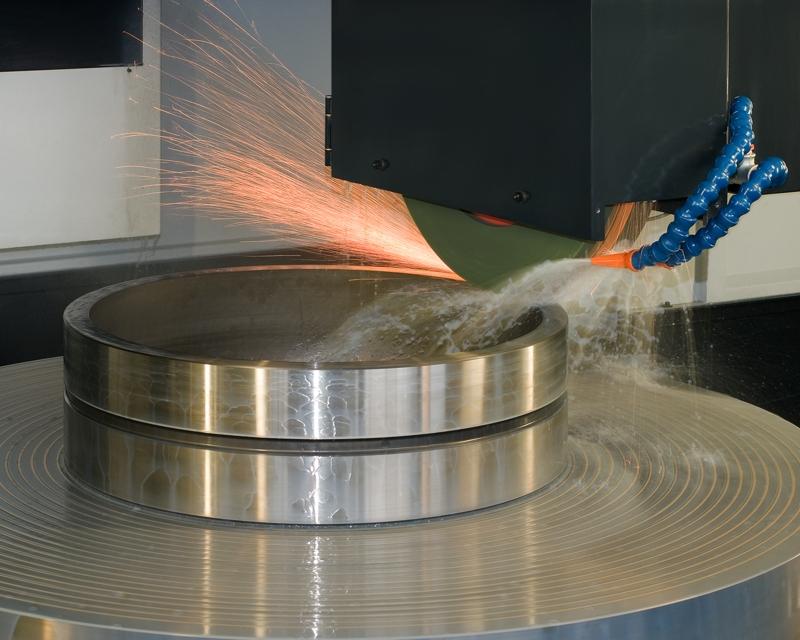 机械零件加工精度一般有哪几类测量方法你了解吗