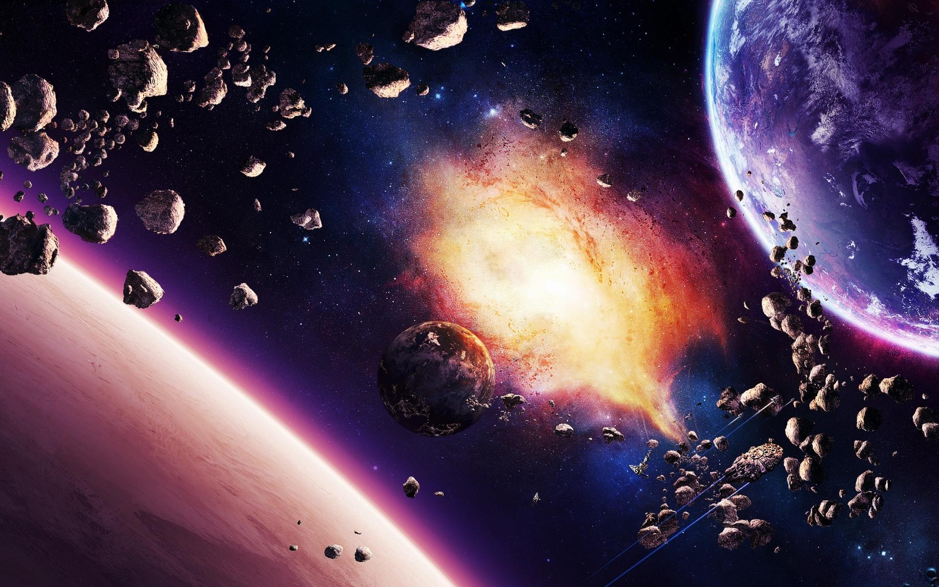 射手座日期_11月星象预告:(重点为木星进入射手座/水星逆行)!