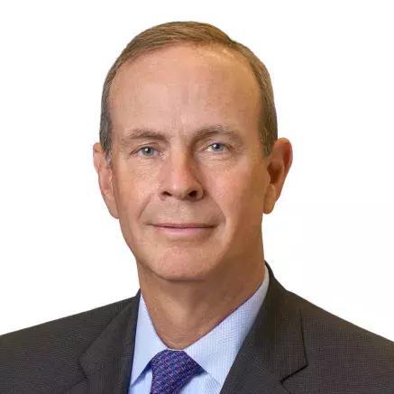 雪佛龙董事长:以创新合作推动全球LNG市场发展