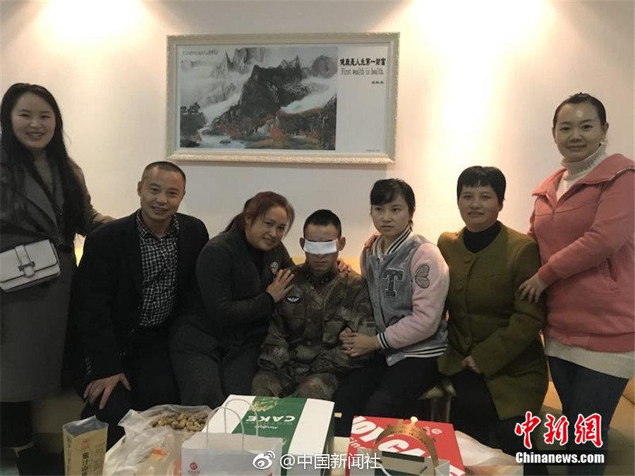 日本新冠肺炎确诊850例