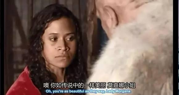 滚娘是谁_八位因长相被网友吐槽的角色,中国西门大妈英国滚娘平分秋色