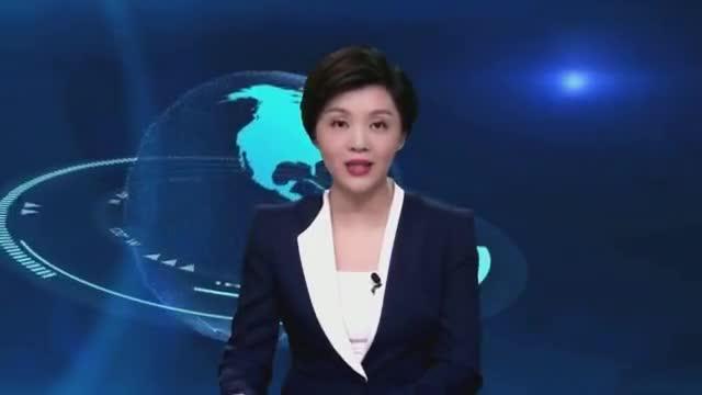 AI合成主播 中华人民共和国外交部、国家移民管理局关于暂时停止持有效中国签证、居留许可的外国人入境的公告