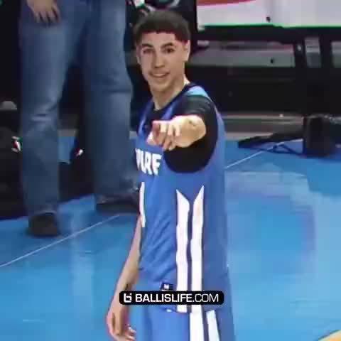 美国大学联赛最强防守悍将,NBA选秀大热门