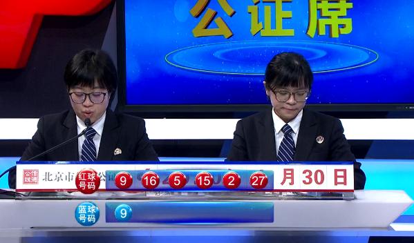 李笑岚双色球第20032期:蓝球关注14