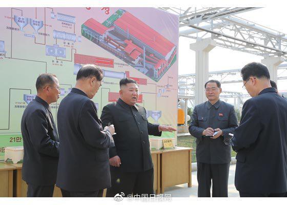 贵州省发布110家上市后备企业名单,老干妈仍不在列