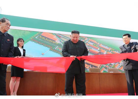 中国硬核高射炮覆盖高空8万米,B-2见...