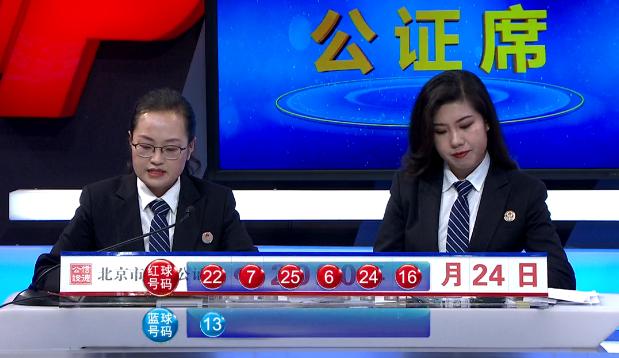 李笑岚双色球第20042期:红球双胆25 28