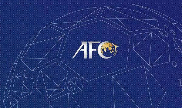 亚洲各联赛复赛时间:东亚3强仅剩中超 一国改跨年
