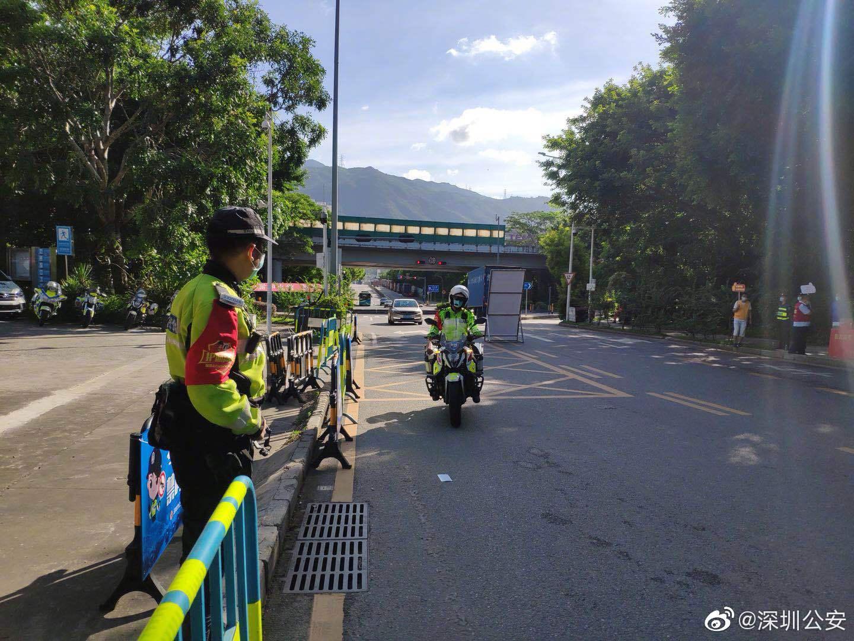 驻法大使:武汉封城2个月 除新冠肺炎外1万人因其他原因死亡