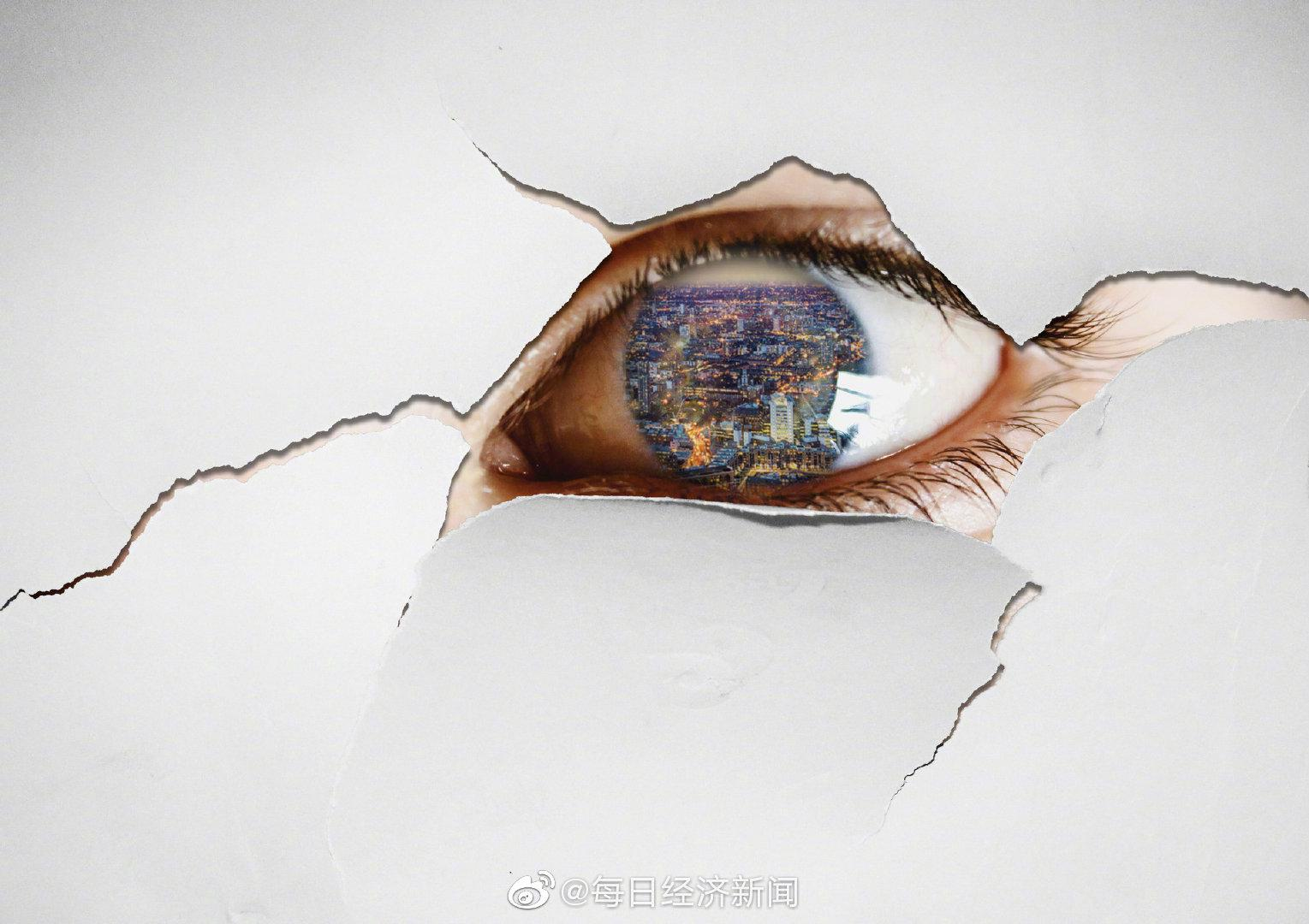 北京:本地危重症患者已清零 境外输入危重症患者还有3名