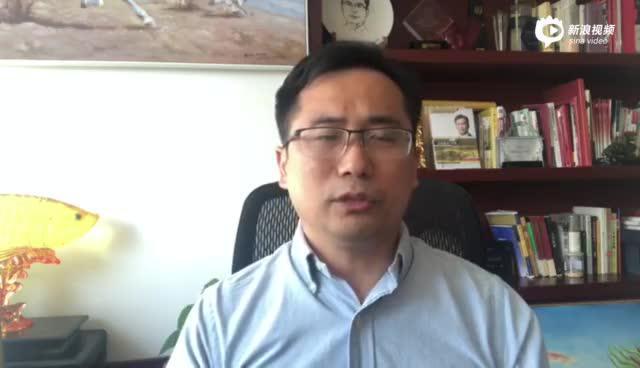 视频|杨德龙:全面牛市出现具有经济复苏的基本面支撑