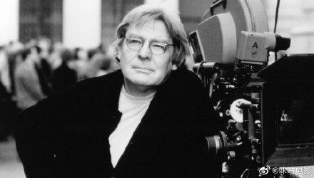 英国著名导演艾伦·帕克因病去世 享年76岁